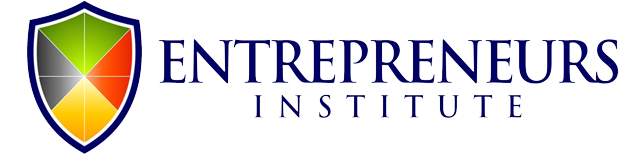 Image result for entrepreneurs institute