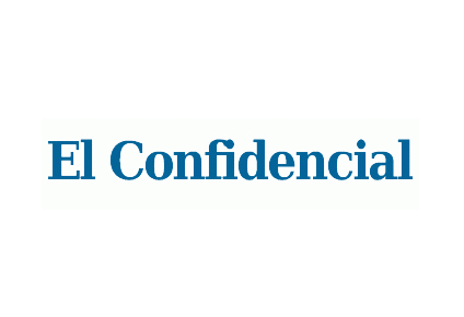 El Confidential