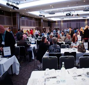 Fast Forward Summit, Brisbane. Australia 2017