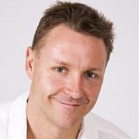 JOHN J MAXWELL, AUSTRALIA