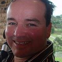JULIAN FACER, AUSTRALIA