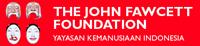 The John Fawcett Foundation