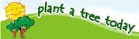 Plant a Tree Today (PATT) Foundation