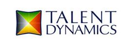 Talent Dynamics